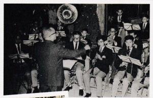 1965-1974_03