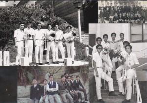 1965-1974_07