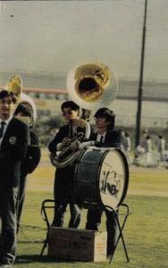 1984-1990_01