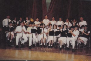 1991-2000_01