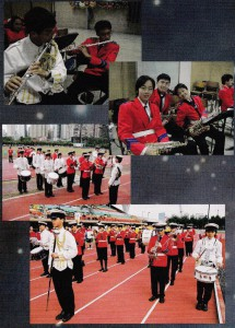 2001-2007_01