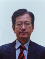 譚日旭校長(2015年9月至2018年8月)港中學