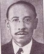 廖卓菴校長(1906–1907 年)穗校