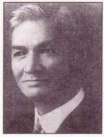 李錦綸校長(1908–1914 年)穗校