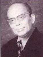 李孟標校長(1965–1974 年)港校