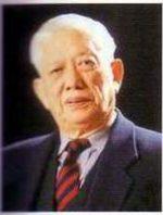 林英豪校長(1974–1984 年)港校 (1984 – 1985 年)港中學