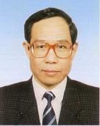李仕浣校長(1984–2011年)港小學