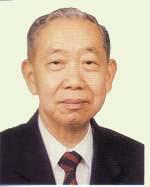 康顯揚校長(1985–1995 年)澳校