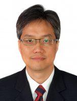 高錦輝校長(2007 年至今)澳校