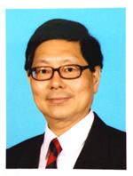 張廣德校長(2011年9月至今)港小學