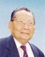 黃汝光博士(1961- 1964年、1966 -1980年)