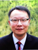 陳之望先生(2010 年至2018年)