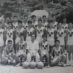CIMG9728
