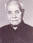 p.cheung