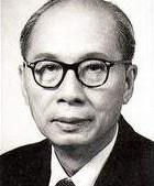 p.cheungsun