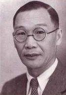 p.kwong