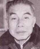 p.lamshen