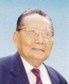p.wongyukong