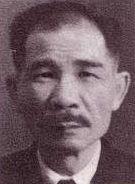 p.yeungyuen