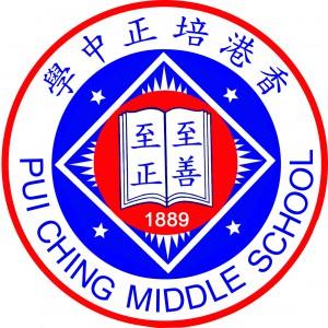 pcms_badge