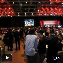 香港東涌赤鱲角亞洲國際博覽館01