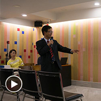 2015年11月4日月會part-3_頌社李詠姿主講