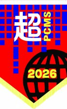 2020022102504081